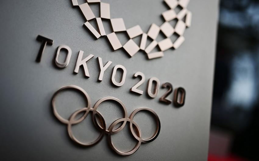 Tokio olimpiadasında koronavirusa sutkalıq maksimal yoluxma aşkarlanıb