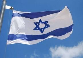 В Израиле продлили ограничения на экономическую активность из-за пандемии