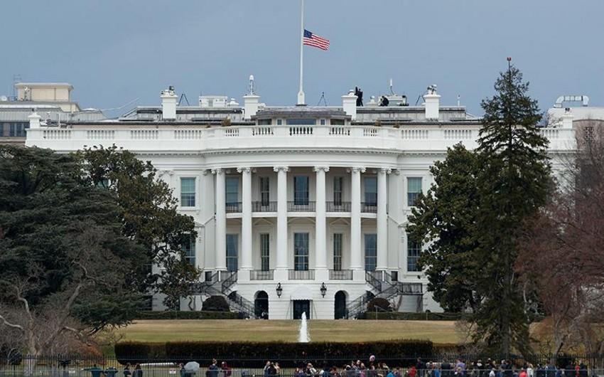 В Белом доме прокомментировали предварительные итоги выборов