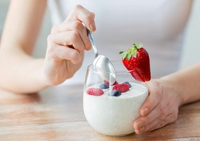 What to eat for breakfast if you want to lose weight?