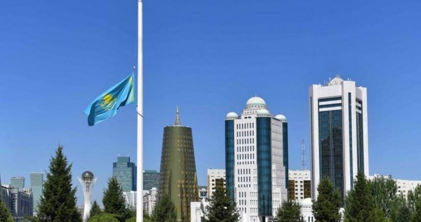 Казахстан вводит налоги на Google и майнинг
