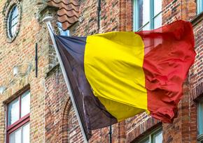 Дипломатический скандал: жена посла Бельгии напала на продавщицу в Сеуле