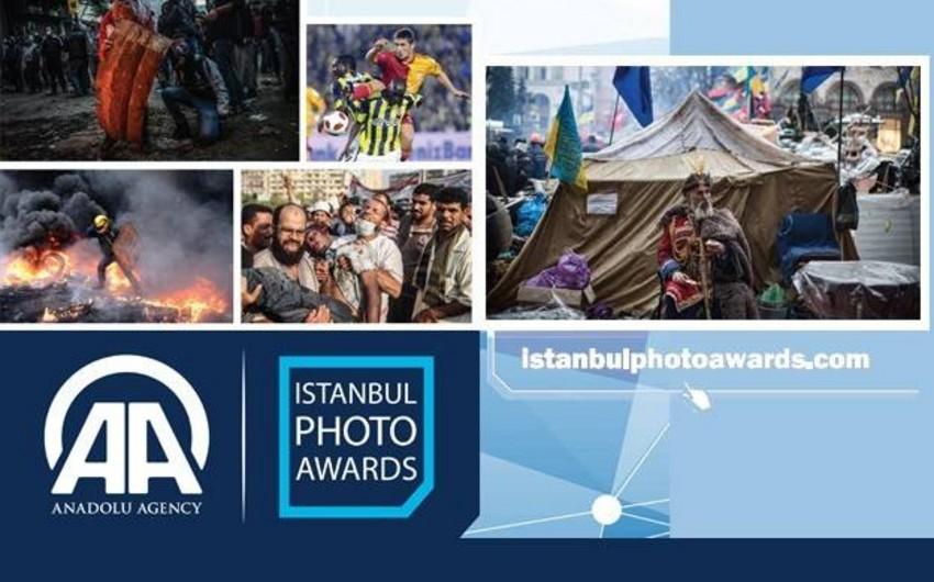 """Türkiyənin """"Anadolu"""" Agentliyi beynəlxalq foto-müsabiqə elan edib"""