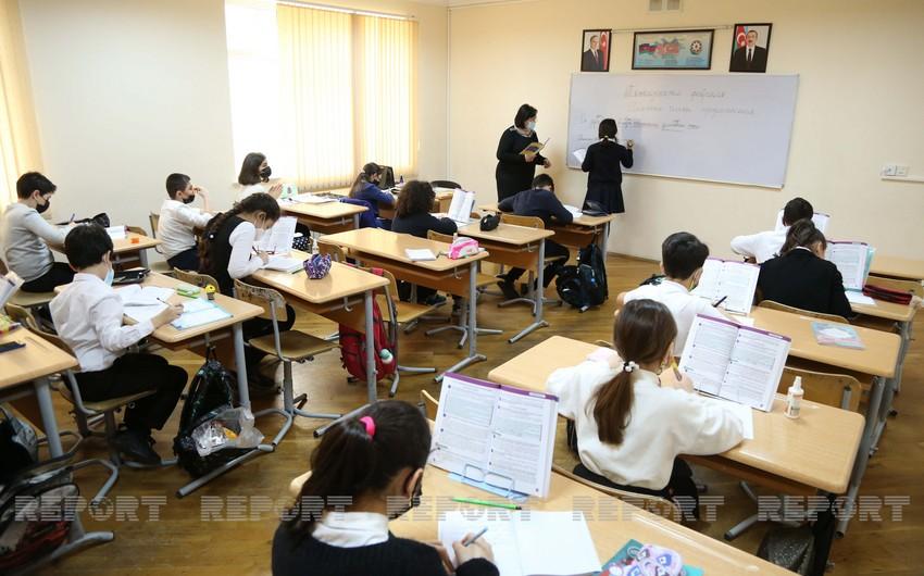 Установлен порядок приостановления и возобновления занятий в школах в период карантина