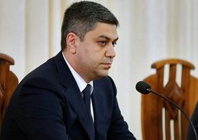 MTX-nin keçmiş direktoru: Ermənistanda ciddi siyasi hadisələr olacaq