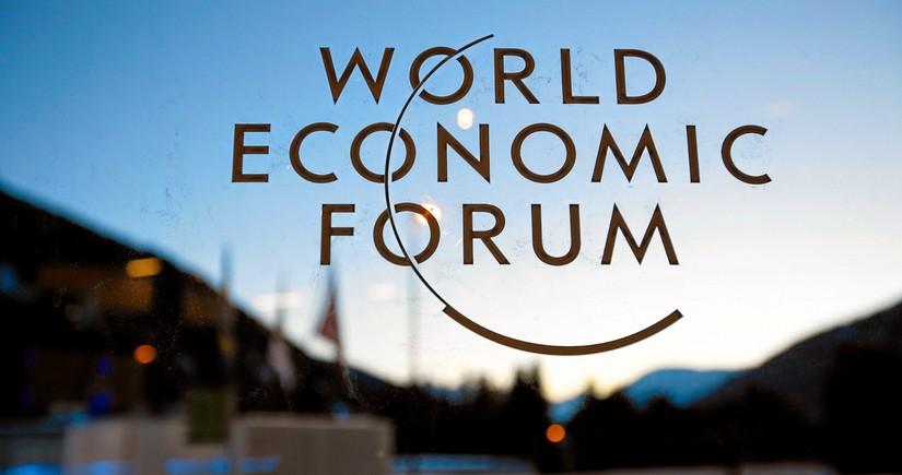 Davosda keçiriləcək Dünya İqtisadi Forumunun tarixi məlum olub