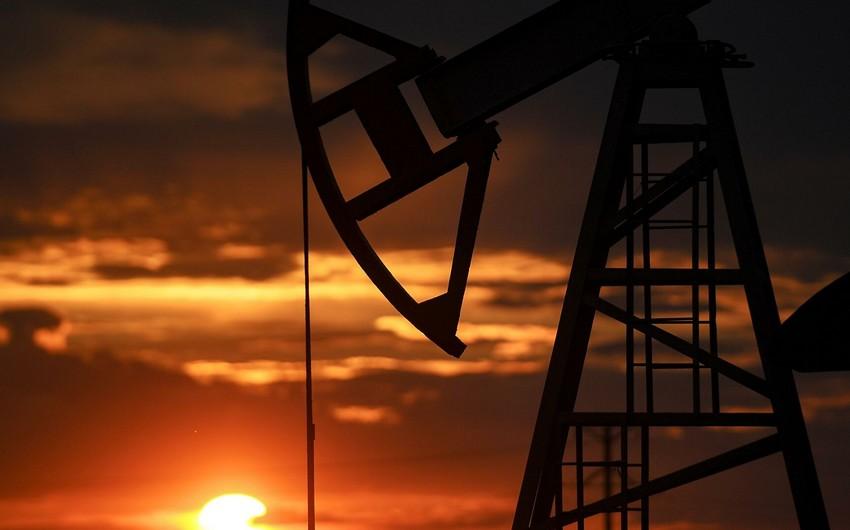 Oil keeps rising on optimism around OPEC+ agreement