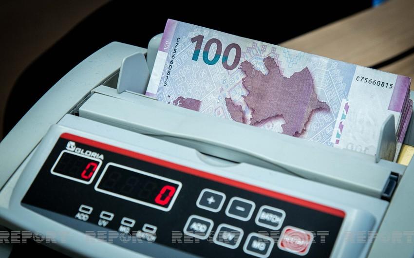 Təminat Fondundan dövlət büdcəsinə 880 milyon manatın transfert edilməsi təsdiqləndi