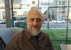 Rusiyalı ekspert: Parlamentin buraxılması İlham Əliyevin hökumətdəki islahatlar xəttinin davamı olacaq - ŞƏRH
