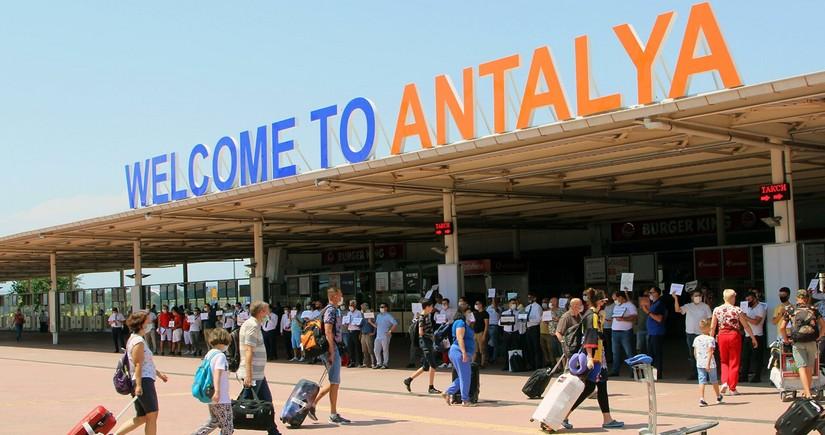Закроет ли Турция границы для туристов из-за COVID-19?