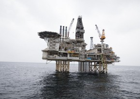 SOCAR increases drilling works 3.3 times