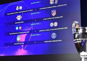 İngiltərənin 14 klubu Avropa Super Liqasına qarşı çıxdı