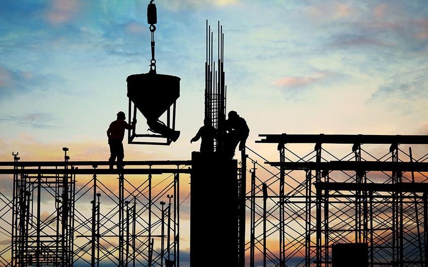 В Азербайджане полсуммы штрафов за нарушения при строительстве перечислят структурам ИВ