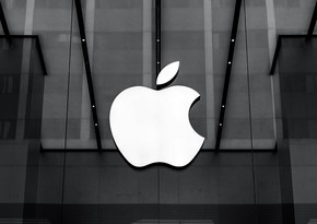 """""""Apple"""" 100 milyard dollar itirdi"""