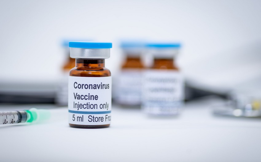 Avstraliya koronavirus vaksininə 88 milyon dollardan çox sərmayə yatıracaq
