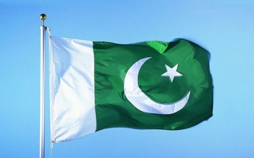 Pakistan XİN Hindistan təyyarələrinin vurulmasını şərh edib