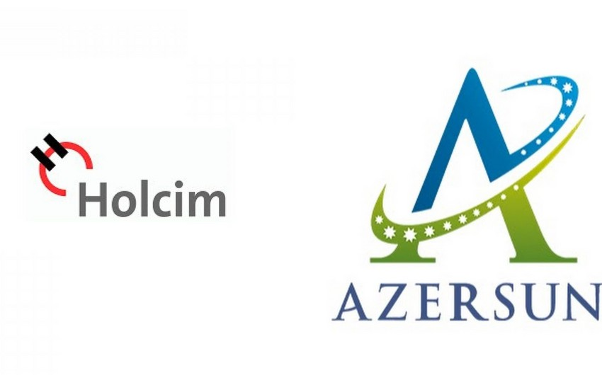 Holcim Azərsun Holdinq şirkətini məhkəməyə verib