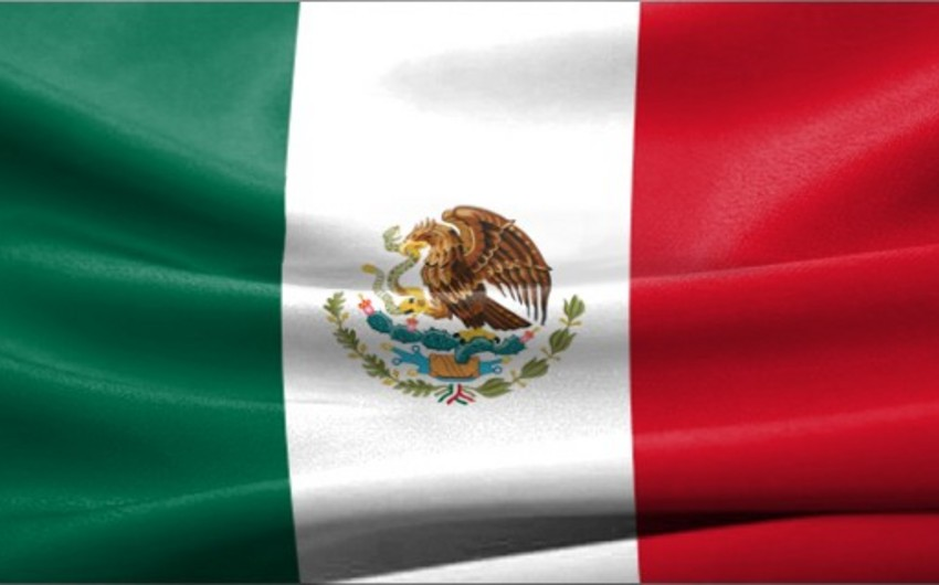 Мексика не намерена разрывать дипломатические отношения с Венесуэлой