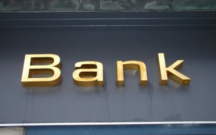 Rusiyada daha 2 bank bağlanıb