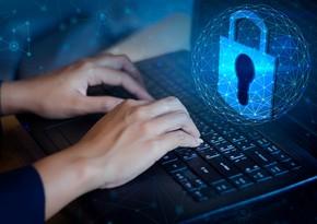 В Азербайджане отменено ограничениедоступа в интернет