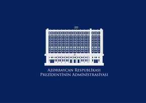Adalat Valiyev: Rapid elimination of damage in Tovuz at the center of President's attention