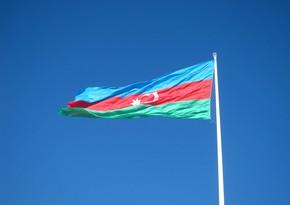 Çikaqoda 28 may Azərbaycan Respublikası Günüelan edilib