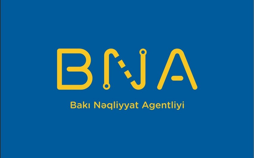 BNA qəzaya uğramış avtobuslar barədə məlumat yayıb