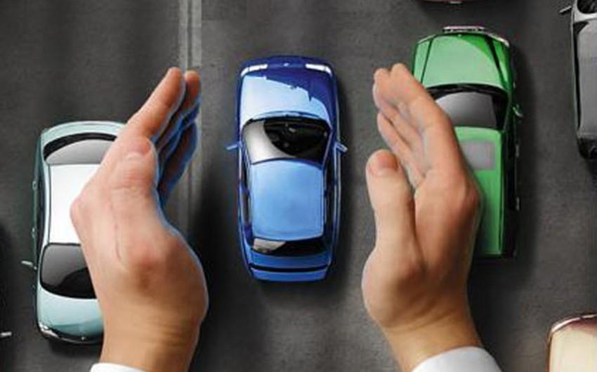 Azərbaycanda Audatex sığorta sistemi artıq avtomobil modellərinin 74%-ni əhatə edib