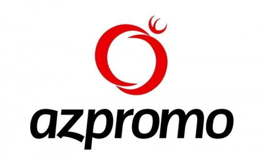 AZPROMO sahibkarları Qazaxıstanda keçiriləcək sərgilərdə iştiraka dəvət edir