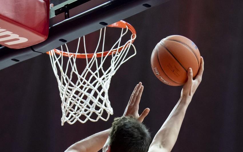 NBA-da daha 2 oyunçu koronavirusa yoluxdu