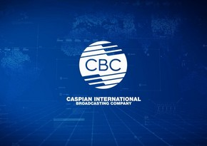 Восемь сотрудников CBC заразились коронавирусом