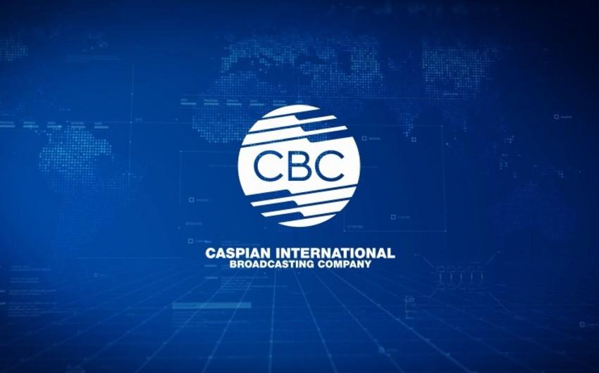CBC telekanalının 8 əməkdaşı koronavirusa yoluxub