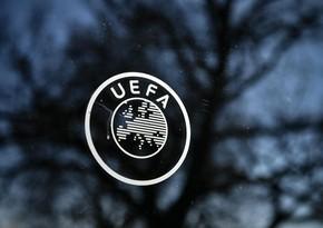 UEFA reytinqi: Azərbaycan möhkəmləndi, amma Rumıniyanı keçə bilmədi