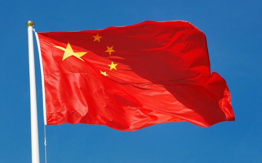 Çin istiqrazlarında defolt miqdarı rekord səviyyəyə yüksəlir