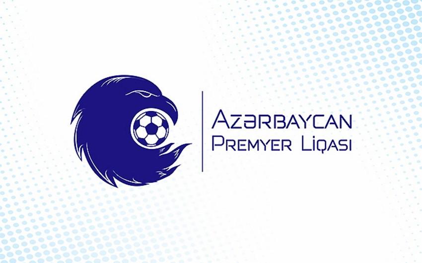 Sumqayıt - Qarabağ matçının hakimləri açıqlandı