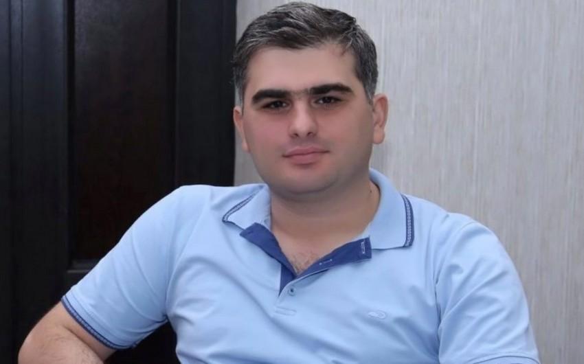 Армянский экономист: Правительство Пашиняна увеличило долг Армении на 1,2 млрд