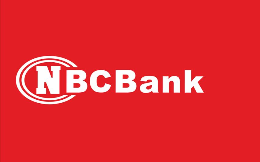 NBC Bank bu ilin I rübünü mənfəətlə başa vurub