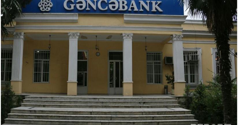 """""""Gəncəbank""""ın sabiq rəhbərinə hökm oxunub"""