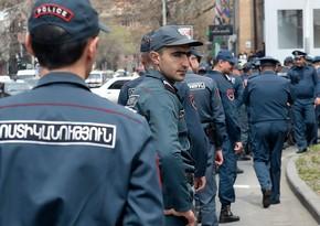 Армению захлестнула волна загадочных самоубийств
