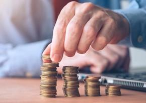 АБР: Инфляция в Азербайджане в этом году составит 3,8%