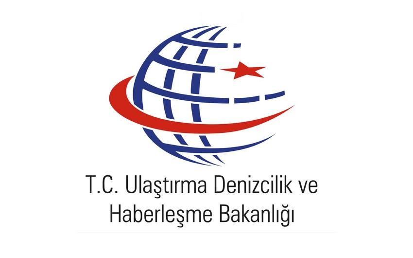 Türkiyədə nazirliklərdən birinin internet şəbəkəsinə giriş bağlanıb