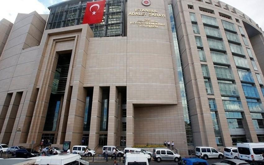İstanbul Prokurorluğu Səudiyyə vəliəhdinin keçmiş müşavirinin həbsini tələb edib