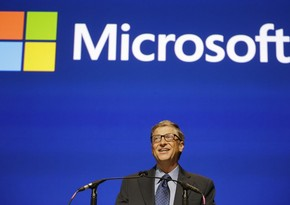 Bill Gates calls for COVID-19 meds to go to those who need them, not 'highest bidder'