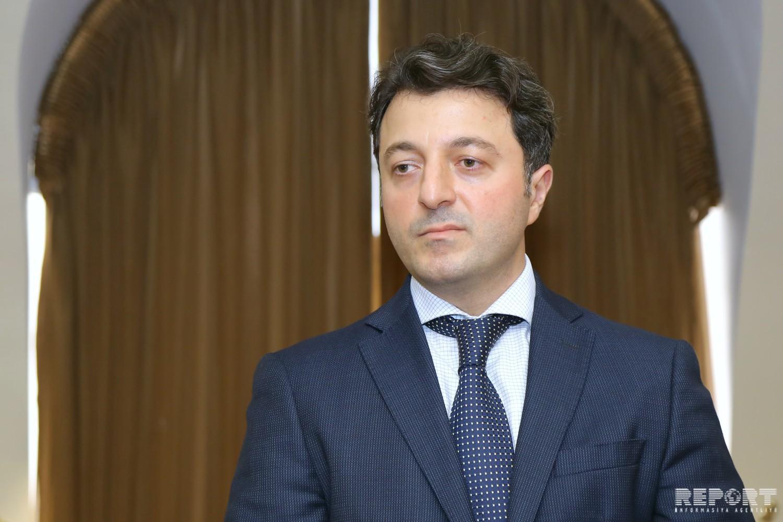 Tural Gəncəliyev