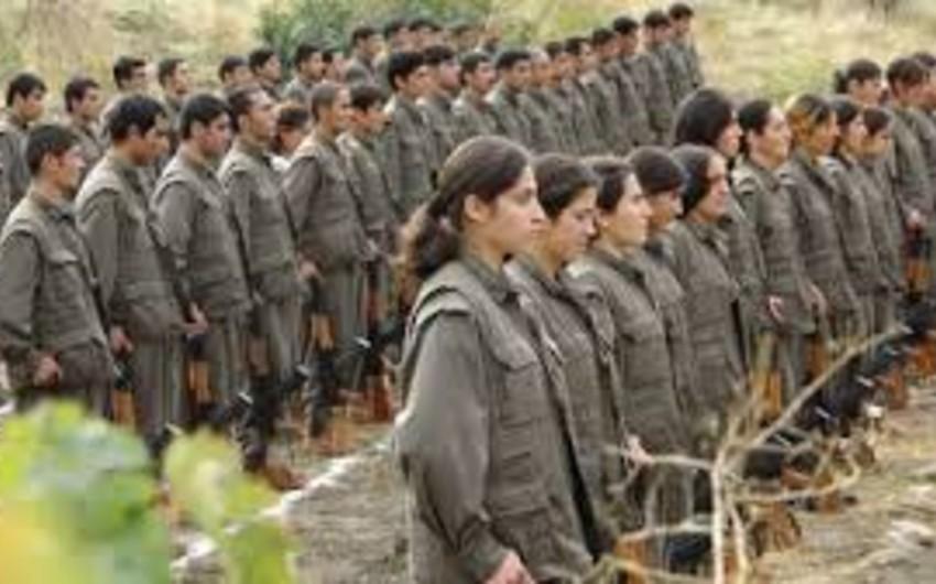 PKK birtərəfli atəşkəs elan etməyə hazırlaşır