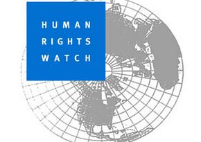 """""""Human Rights Watch""""ın hesabatı Azərbaycan üçün ciddi sübut kimi gərəkli olacaq"""