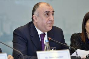 Глава МИД Азербайджана встретится с заместителем Генерального секретаря ООН