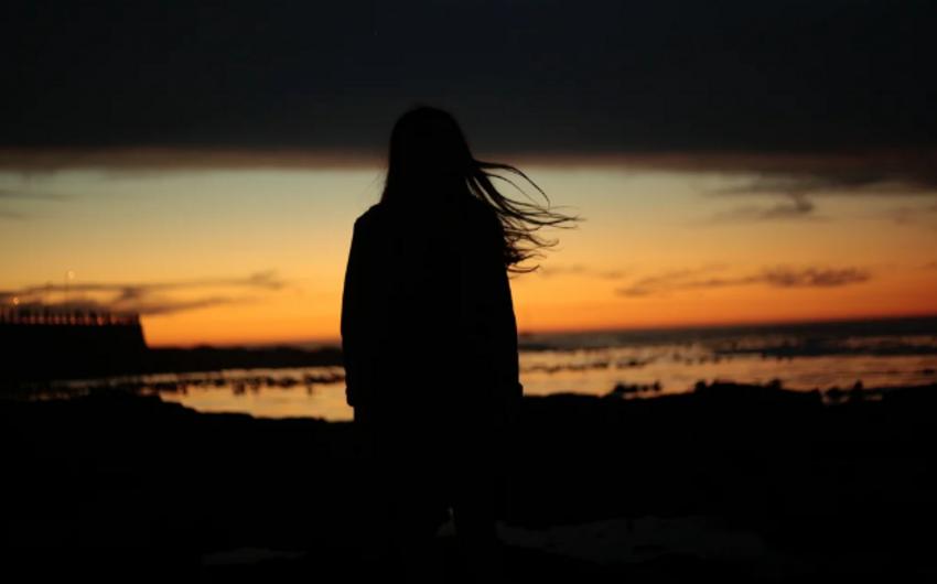 Cəlilabadda 17 yaşlı gəlin itkin düşüb - FOTO