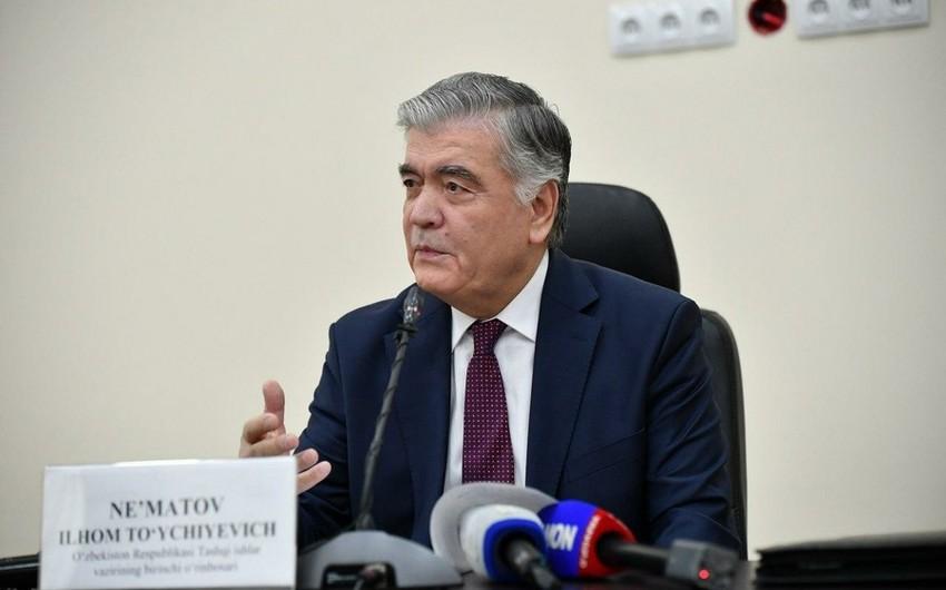 MDB missiyası: Ermənistanda seçkilərdə qanun pozuntuları qeydə alınıb
