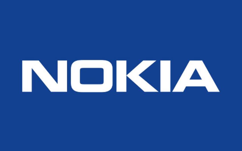 Nokia yeni smartfonlarını 2017-ci ildə təqdim edəcək